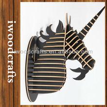 European style home decoration ideas iw9898004-28