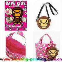 Handbag Collections Ltd Catalogs Stand