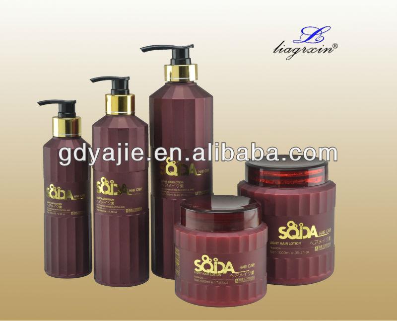 Fabricación champú marcas, Shampo nombres, Champú logos privado