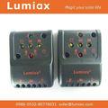 10a 12v pwm lumiax automático solar street controle de luz