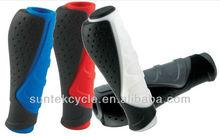 bicycle grip HL-G301