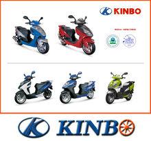 baratos scooter ciclomotor