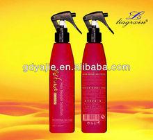 Best hair serum for damage hair and dry hair