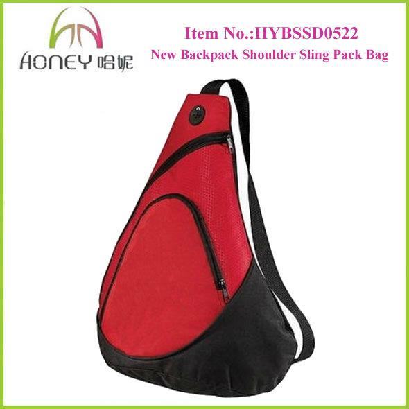 Custom_Personalized_Gymnastics_School_Backpack_Rucksack_Sling.jpg