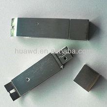 free sample 32M Opener USB thumb drive Alibaba Express