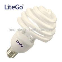 Mushroom 32w 12mm Hot sale Energy saving lamp