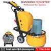 JS-560 heavy duty planetary concrete floor grinder