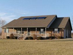 Solar Panel with CE & SOLAR KEYMARK