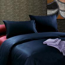 super king red and black bedding comforter sets/wholesale