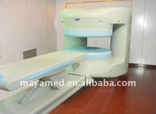 0.35T Medical mri equipment