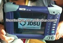 JDSU OTDR MTS-6000 online test