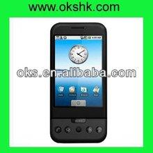 G1 Dream T-Mobile phone