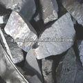 Ca28si50 de calcio de silicio / CaSi aleación con certificado CIQ garantía