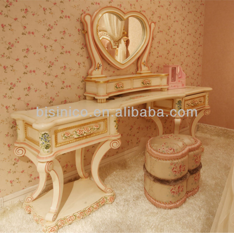 european royal bedroom furniture european princess bedroom