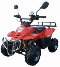50CC ATV LWATV-203A CE