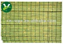 european roller bamboo blinds