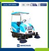 dry foam carpet cleaning equipment