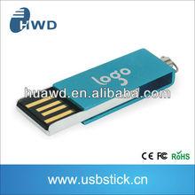 2012 fastest 32gb usb flash drive thumbdrive