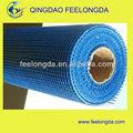 Resistente a alta las sustancias nocivas al de hormigón erosión de fibra de vidrio neta