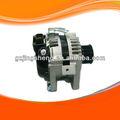 Auto alternador para TOYOTA CAMRY 2.0L 1 AZFE ACV41 OEM 27060-0H140
