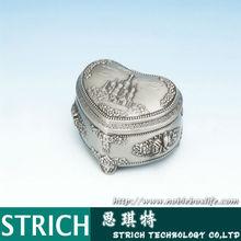 new pandora jewelry gift box