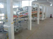 inkjet heat transfer paper 66gsm 70gsm 75gsm 80gsm 100gsm 120gsm
