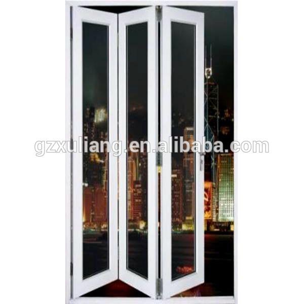 Folding Doors Folding Doors Exterior Prices