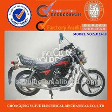 Charming 125cc chopper motorcycle/Best Chinese 125cc chopper