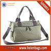 Cross Body Totes Bag Casual Shoulder bags