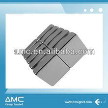 Customized Permanent NdFeB Magnet Block