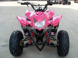 off road atv quad 110cc