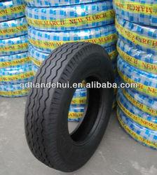 nylon trailer tire 700-15 750-16 900-20 10.00-20