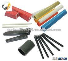 fiberglass pipe insulation, Corrosion Resistant Fiberglass Pipe