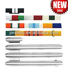 Insignia Bar/Mounting Bar/Military Ribbon Bar