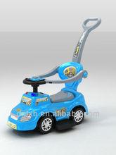 children motorbike, infant car , Kids motor vehicle 8053