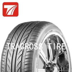 best car tyres 245/30ZR20,235/35ZR19,245/35ZR19,225/35ZR20,205/40ZR17,225/40ZR18,235/40ZR18,205/45ZR17,215/45ZR17,225/45ZR17