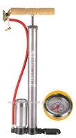 bicycle hand pump H-785C