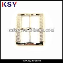 Metal Custom Belt Buckles Manufacturers in Guangdong