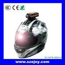 1.5 inch TFT LCD 1080P Sport Video Camera with Video and Photo Functions Extreme hd helmet camera