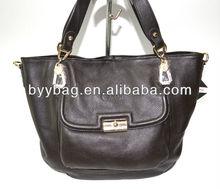 Retro leisure Mobile Messenger the dermis new female bag