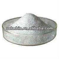 MES, Free acid, monohydrate 145224-94-8