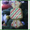 Christmas tree decorations hard christmas candy