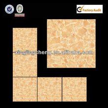 interior decoration floor tiles mirror polish