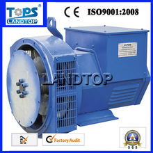 TOPS copy stamford single phase brushless alternator