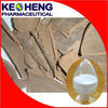 Enhancing the male health natural 98% Yohimbine HCL/ Yohimbine bark extract 98% Yohimbine