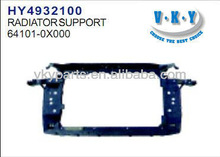 Auto Radiator Support For toyota 05