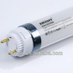 DALI dimmable tube VDE UL TUV ROHS SMD 3528 t8 led tube led tube ztl led zhongtian