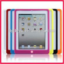 for apple ipad mini case