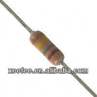 ERD-S1TJ154V 150K ohm 1/2W 1% Carbon Film Resistor In Stock