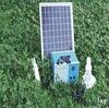 flexible solar power panel 20W